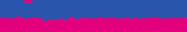 Kaiser & Mietzner Logo